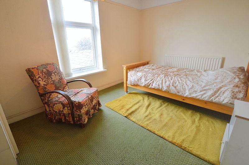 bedroom two (t...