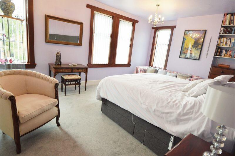 bedroom one (t...