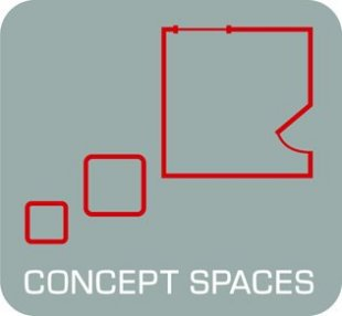 Concept Spaces, Londonbranch details