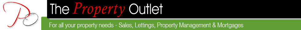 Get brand editions for The Property Outlet, North Bristol - Residential Sales