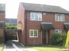 Photo of Oak Close,