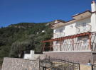 new development for sale in Mugla, Dalaman, Sarigerme