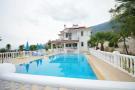 Luxury 6 Bed Villa