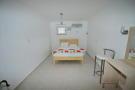 Apart Bedroom 2