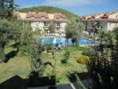Pool/Mountain View