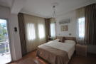 Bedroom 1 - Balcony