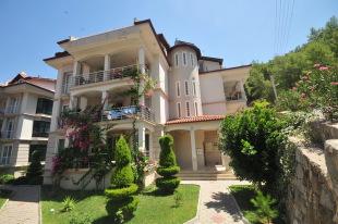 Apartment for sale in Mugla, Fethiye, Fethiye