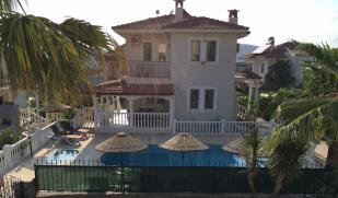 Villa for sale in Ovacik, Oludeniz, Mugla