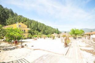 Villa in �z�ml�, Fethiye, Mugla