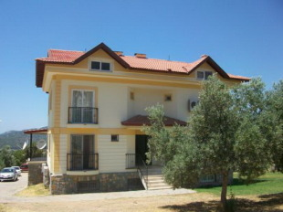 3 bed Duplex for sale in Mugla, Fethiye, Ovacik
