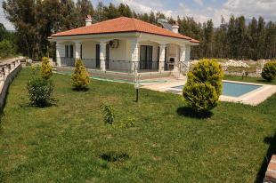 Mugla new development for sale