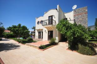 3 bed Detached Villa for sale in Mugla, Fethiye, Hisaronu