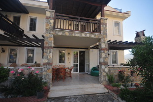 6 bed property for sale in Mugla, Fethiye, Ovacik