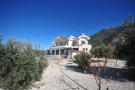4 bed Villa in Ovacik, Oludeniz, Mugla