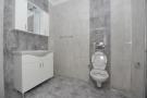 2nd Family Bathroom