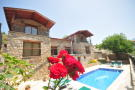 Kayakoy Character Property for sale