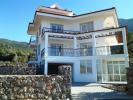 new development in Ovacik, Fethiye, Mugla