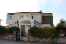 Ovacik Villa for sale