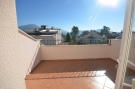 Two Roof Terraces