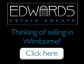 Get brand editions for Edwards , Wimborne