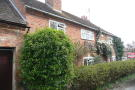 Country House to rent in School Lane, Crowle, WR7