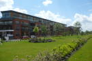 2 bed Apartment to rent in Bradley Court, Worcester...