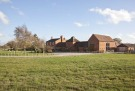5 bedroom Farm House in Frenchlands Lane...