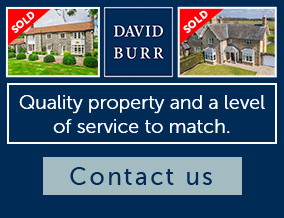 Get brand editions for David Burr Estate Agents, Clare