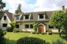 4 bedroom Cottage in Great Wratting, Suffolk
