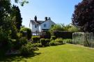 4 bed semi detached property for sale in Clare, Sudbury, Suffolk