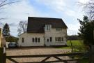 Detached home for sale in Stoke By Clare, Sudbury...