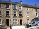 property to rent in First and Second Floor Offices, 84, Nottingham Road, Mansfield, Notts
