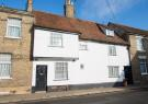3 bedroom Cottage for sale in Sudbury, Suffolk