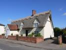4 bed Cottage for sale in Cavendish, Sudbury...