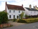 4 bed Detached property in The Green, Long Melford...