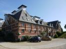 Penthouse for sale in Long Melford, Sudbury...