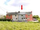 2 bedroom semi detached house in Long Melford, Sudbury...
