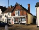 4 bed End of Terrace home in Long Melford, Sudbury...