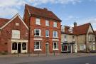 Town House for sale in Long Melford, Sudbury...