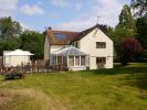 Detached house for sale in Acton, Sudbury, Suffolk