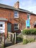 2 bed Cottage for sale in Cock & Bell Lane...