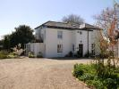 4 bed Detached property for sale in Sudbury, Suffolk