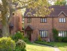 Long Melford semi detached property for sale