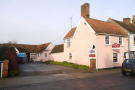 property for sale in Long Melford, Sudbury, Suffolk