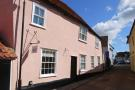Photo of Lavenham, Sudbury, Suffolk