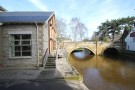 Flat for sale in Mill House, Pickering...