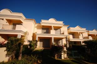 Town House for sale in Ferreiras, , Portugal
