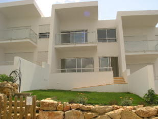 3 bed Town House in Albufeira, , Portugal
