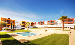 3 bed Apartment in Albufeira, , Portugal
