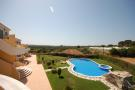 Apartment for sale in Albufeira